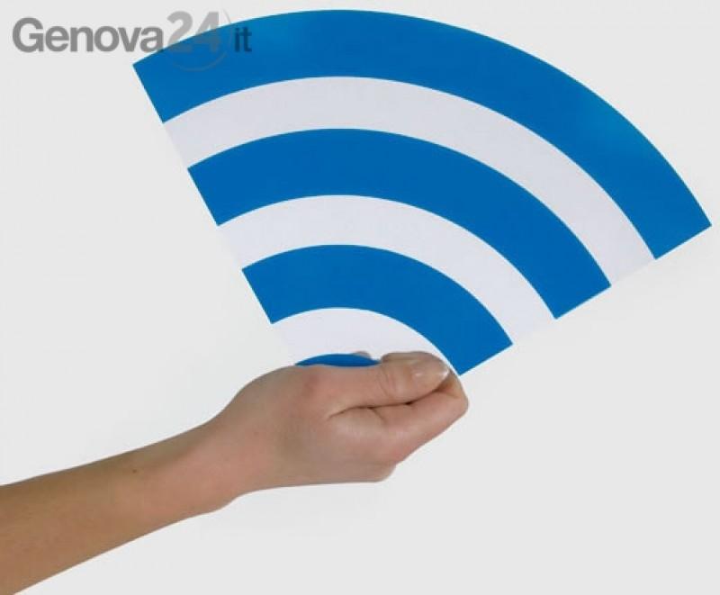 Wi-Fi Day 2011: le nuove linee guida partono da Genova