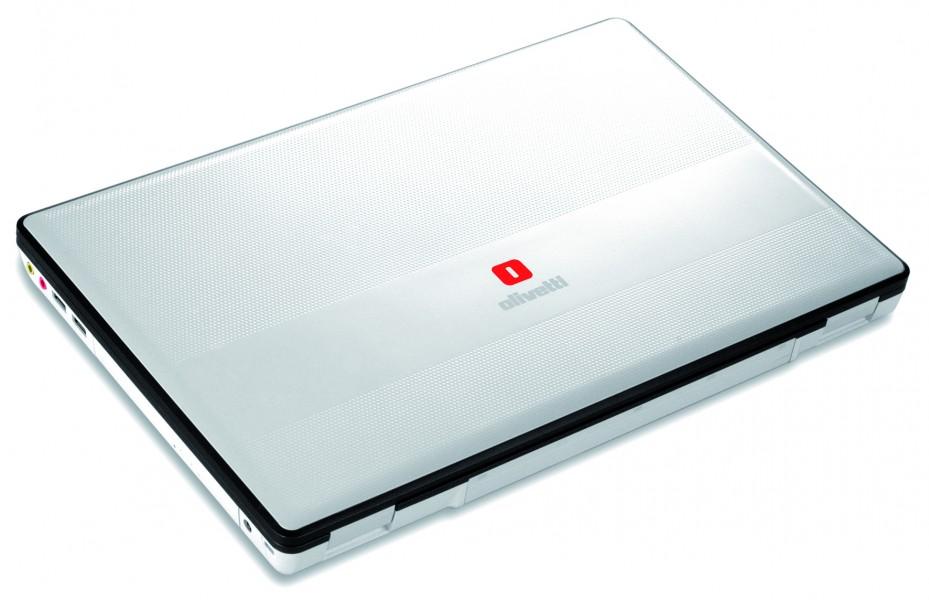 OliPad, è prossimo al debutto il primo tablet italiano