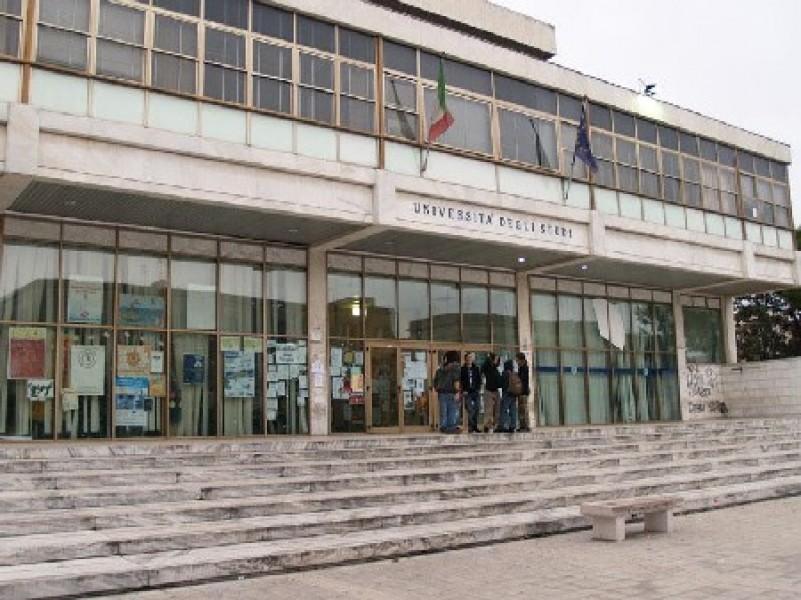 Wi-Fi: nata la nuova rete di Ateneo