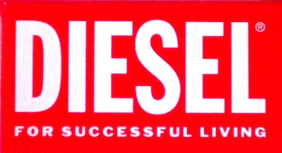 Diesel: il social gaming valorizza il brand