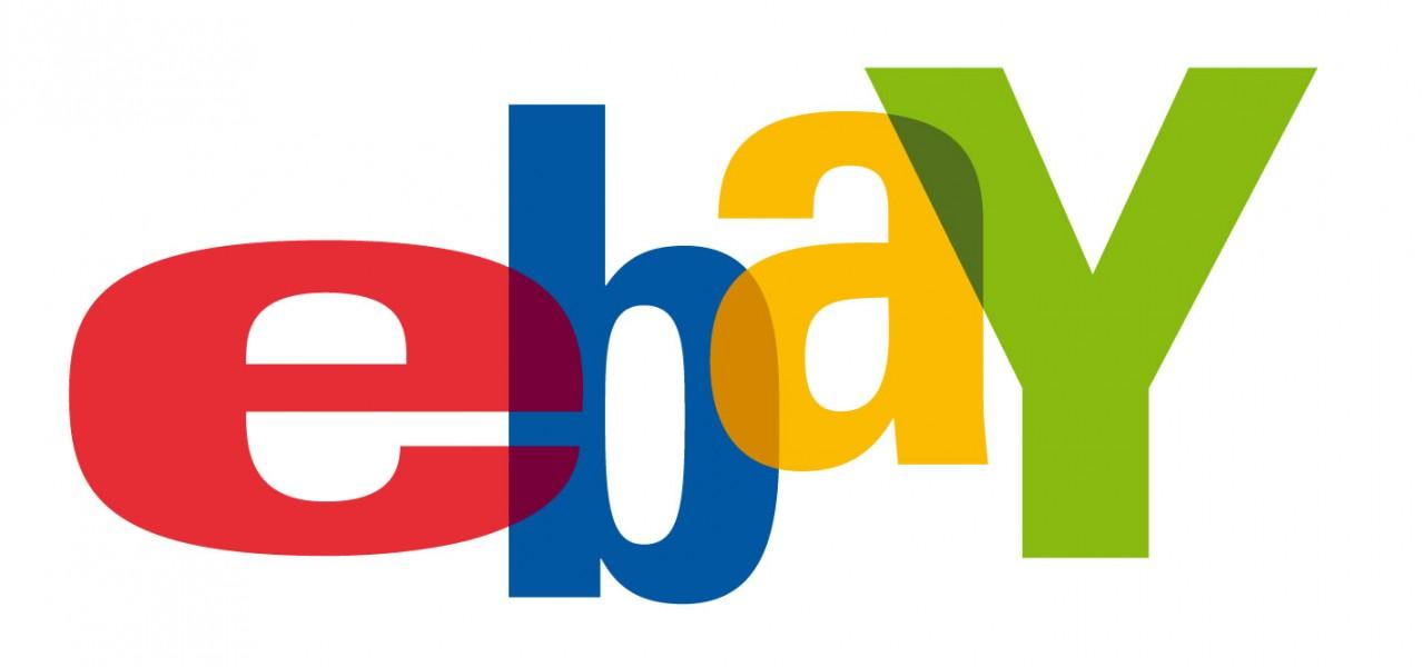 EBay Italia vende un prodotto al secondo