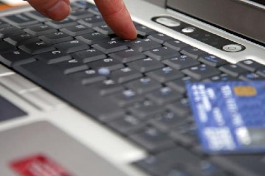 Fino al 2015: E-commerce in crescita del 15%