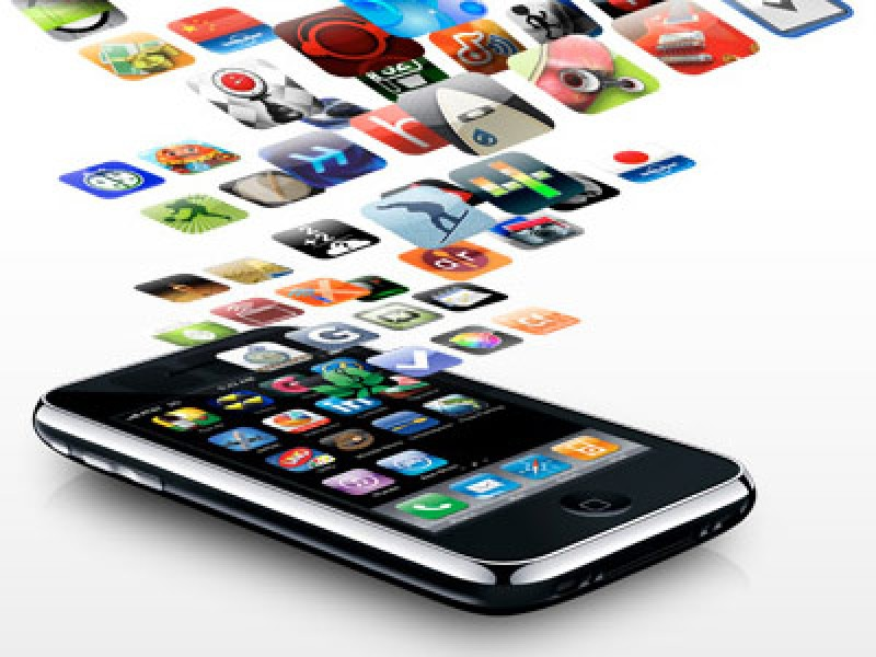 Mobile: creare un'app utile per il Retail
