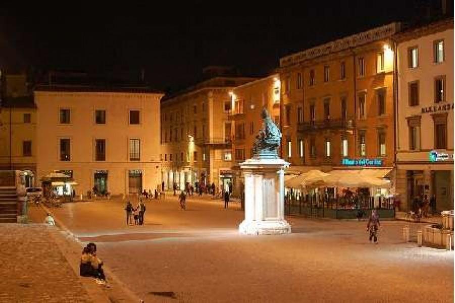 Rimini si apre ai giovani e presenta la mappa zone wifi