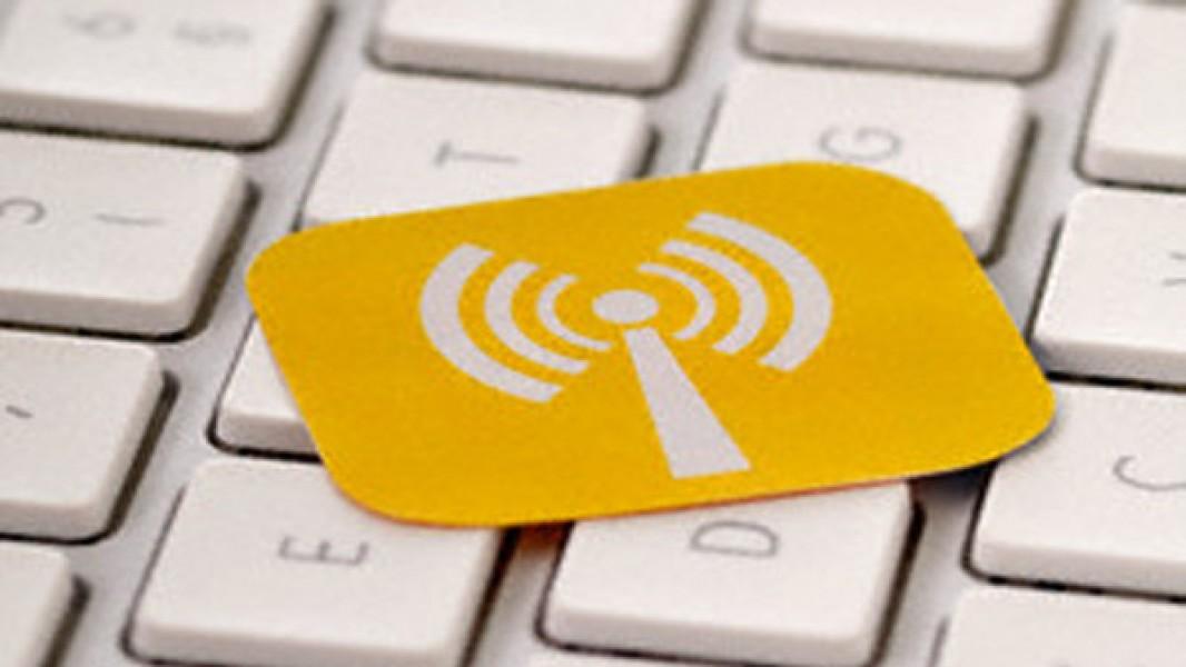 Wi-Fi gratis in 180 scuole superiori del Milanese