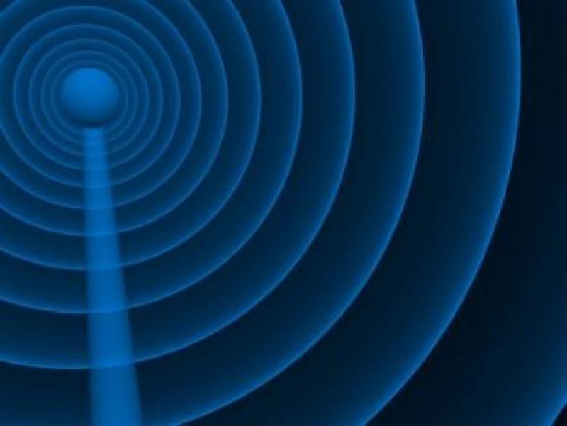 Wi-Fi: nasce il progetto Wimo Urban per l'Italia