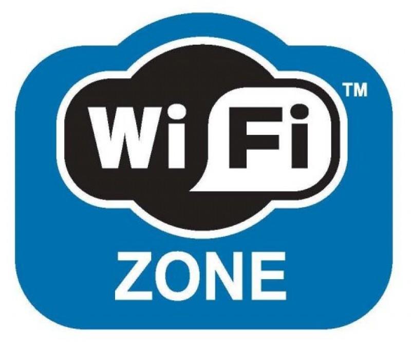 Si amplia la rete wifi del Comune: ora anche la caserma Cavalli è connessa