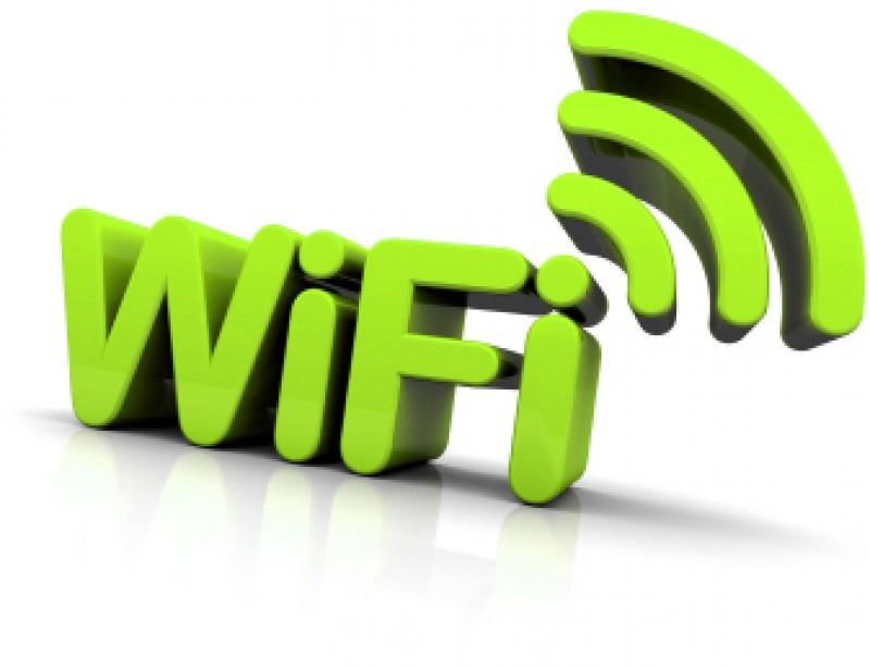 I numeri di Enter sul Wi-Fi in Italia