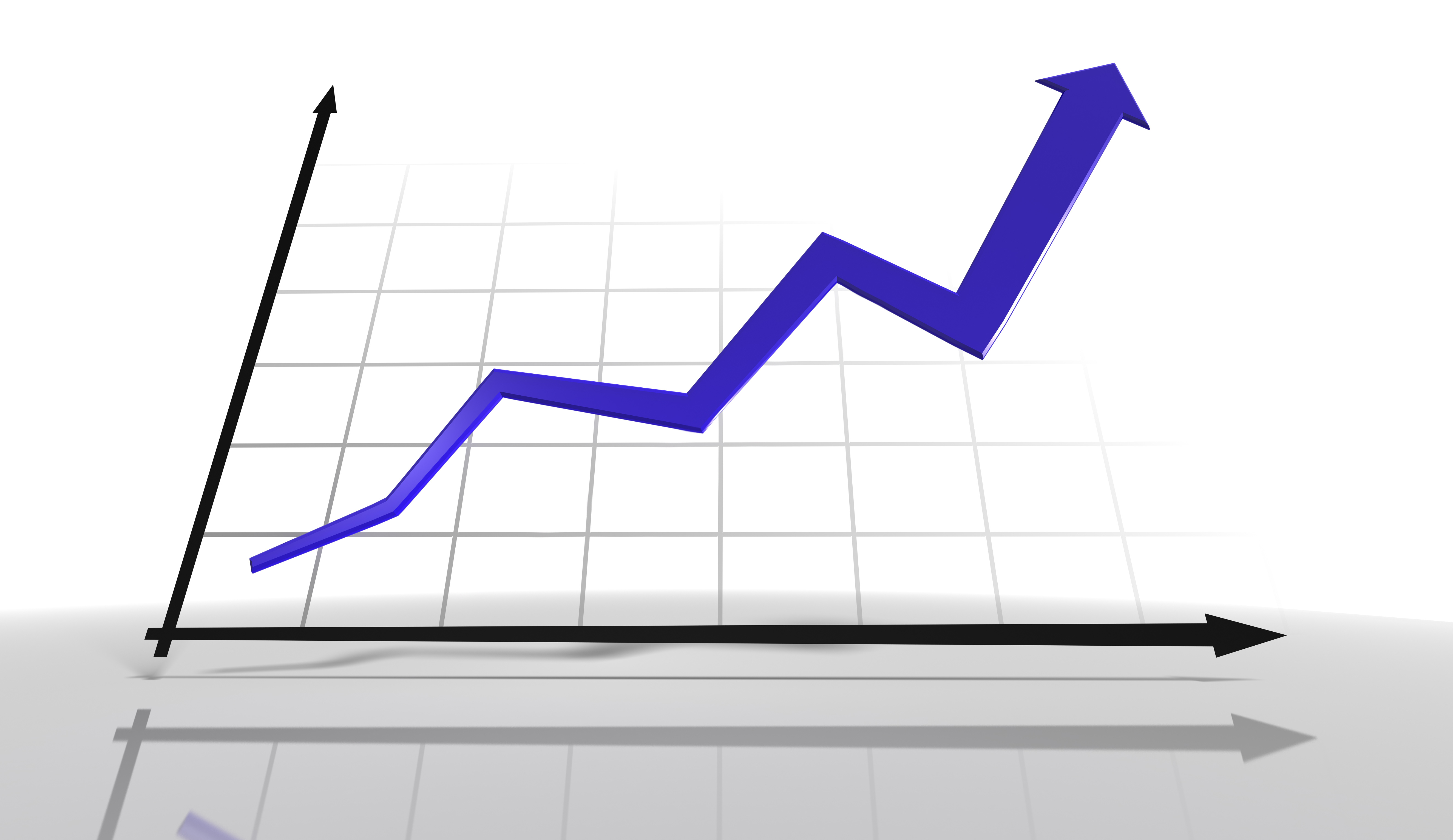 Pubblicità, dati Nielsen: vola internet, +15%
