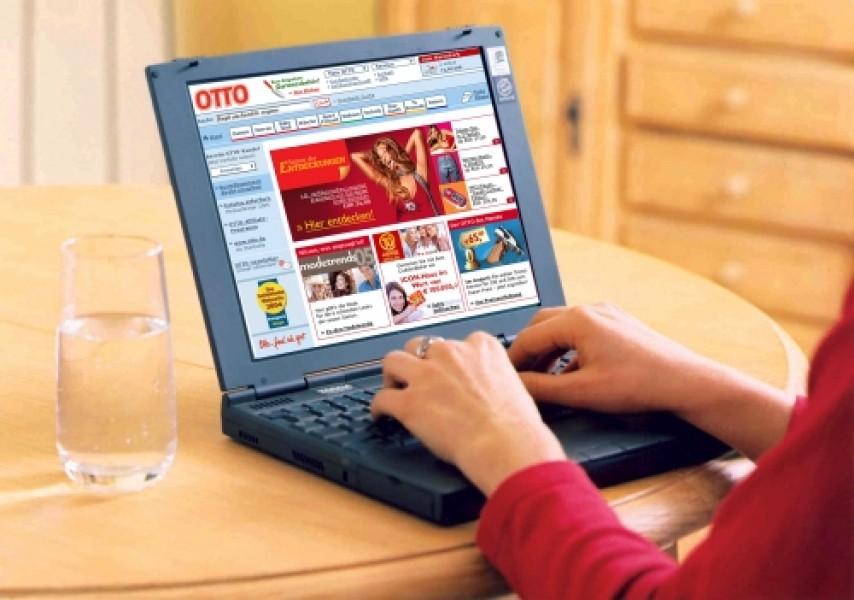 E-commerce in Italia 2011: Statistiche