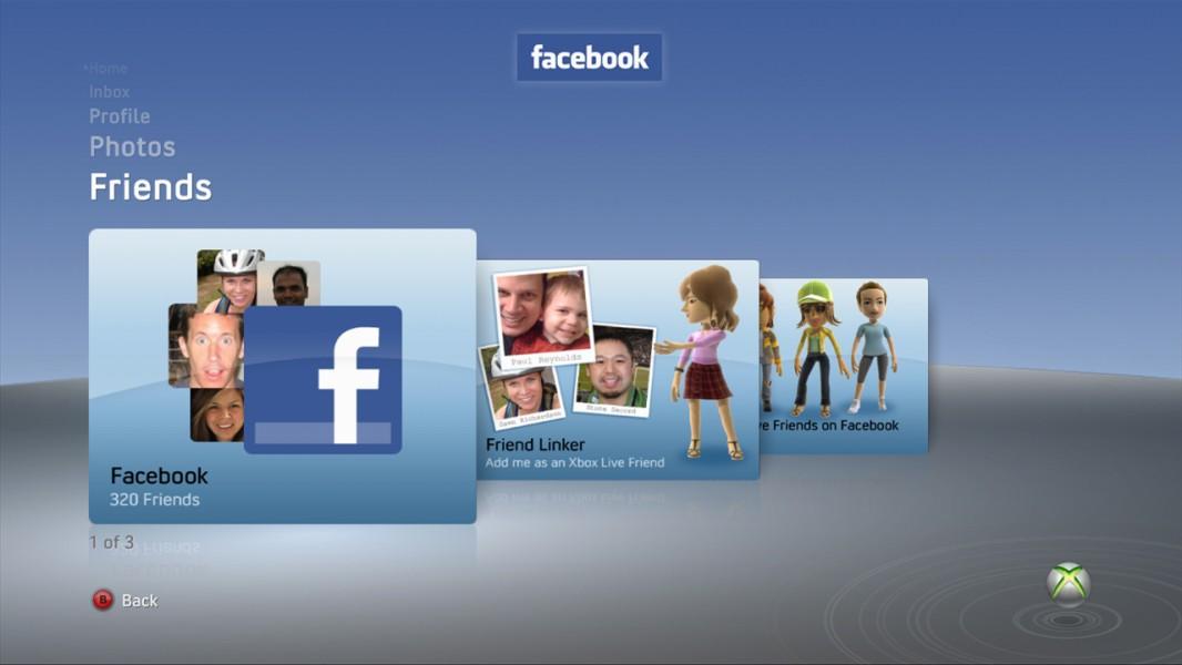Statistiche Facebook: il mondo senza il social network