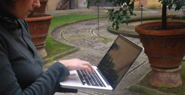 Wi-fi gratis a Bologna, c'è anche spazio per le offerte personalizzate