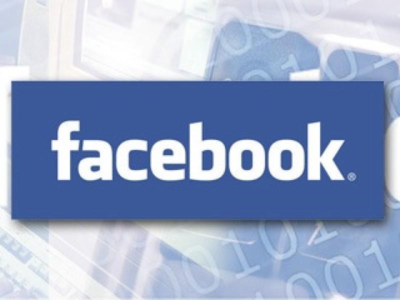 Facebook, gli utenti lo controllano 14 volte al giorno con lo smartphone
