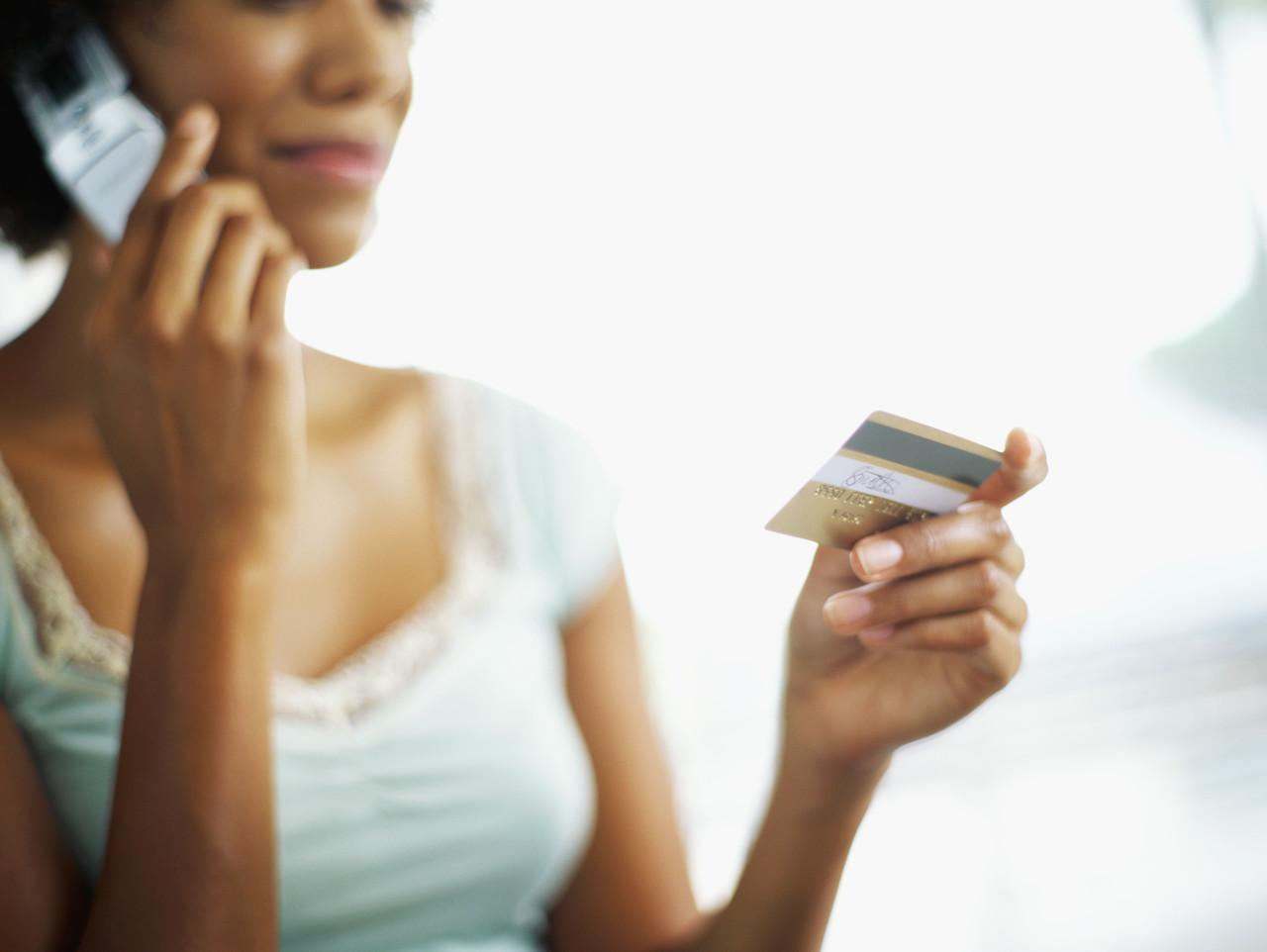 Social Commerce: I comportamenti d'acquisto