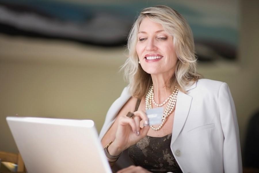 Entro il 2014, il 53% delle vendite di ogni attività saranno influenzate dal web
