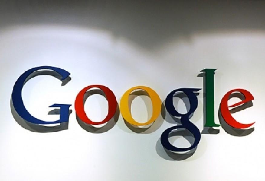 Google + in Italia: sono 340 mila gli utenti attivi