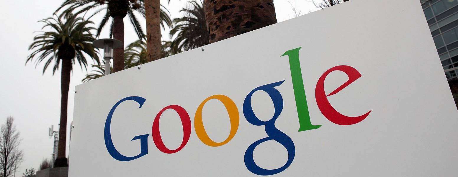 Google Keep: un nuovo blocco note in arrivo sul web?