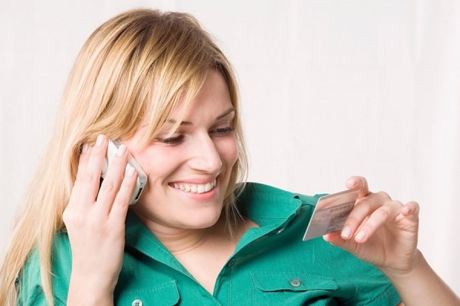 Il Mobile Payment piace agli utenti italiani