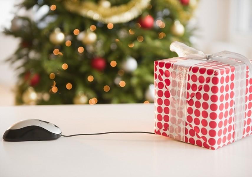 Natale 2011: per 7 Milioni di Italiani la spesa si farà on line