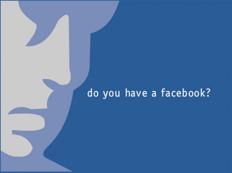 Numeri da capogiro: 21 milioni di utenti per Facebook