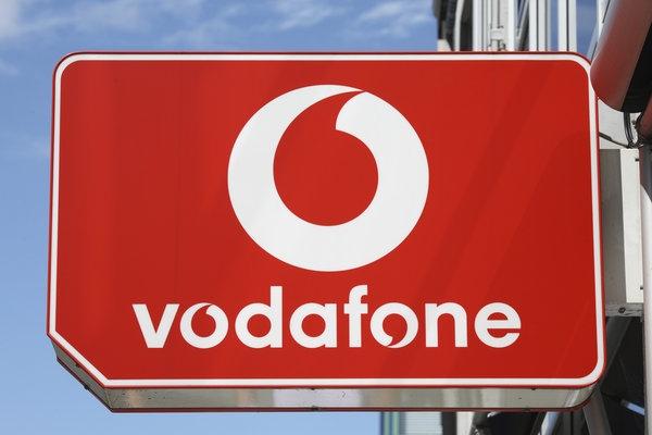 Vodafone Ungheria, ricarica il credito grazie al chiosco multimediale.