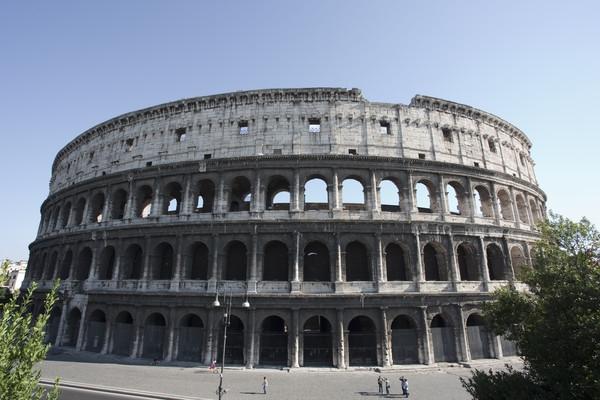 Se sei a Roma ed hai bisogno di una connessione wi-fi … sali in taxi!