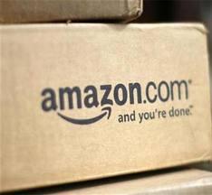 Ufficiale: Amazon apre il suo primo Retail Store!