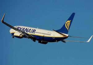 Glamoo prende il volo in collaborazione con RyanAir!