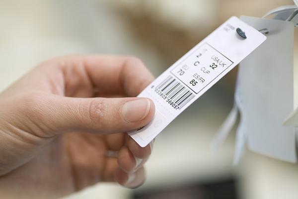Niente più problemi con lo shopping online: arriva True Fit, l'algoritmo della taglia perfetta.
