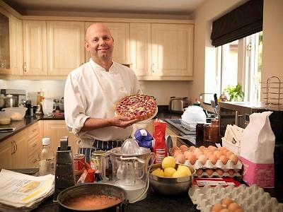 PeopleCooks: un social per trasformare la tua casa in un ristorante!