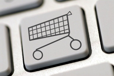 F-commerce: Blomming propone lo shopping online sul social network Facebook