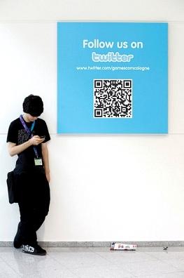 Le strutture turistiche su Twitter: fatevi trovare con la localizzazione!