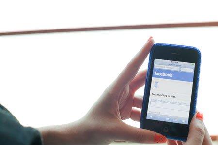L'App Store di Facebook come strumento efficace per i negozianti