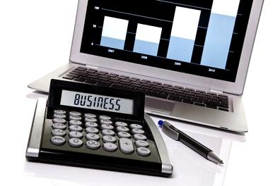 Indagine Istat e case histories: come cambia il rapporto tra imprese e internet