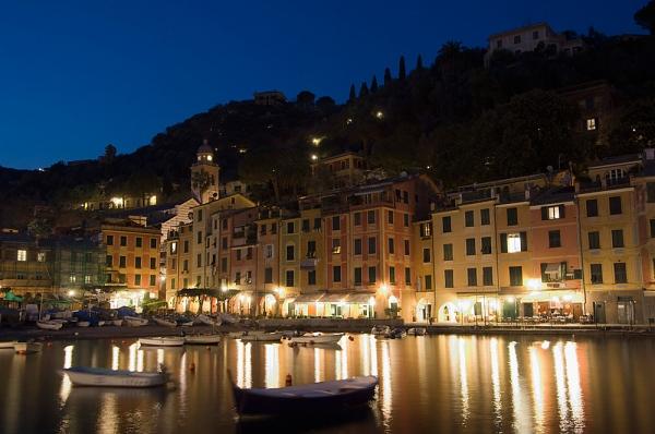 Liguria Wi-Fi: vacanze 2.0