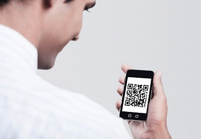 QR Code: un codice, tante possibilità! Due esempi per una strategia di marketing creativa