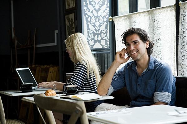 Brescia e Alba: col Wi-Fi si conquistano turisti e residenti