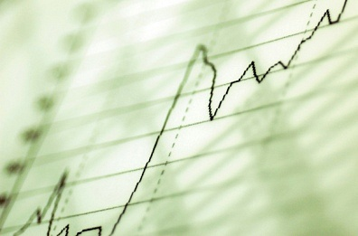 Analisi e trend: l'utilizzo crescente di internet e della televisione nella vita quotidiana