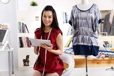 Come utilizzare un iPad nel punto vendita: al via lo shopping interattivo!