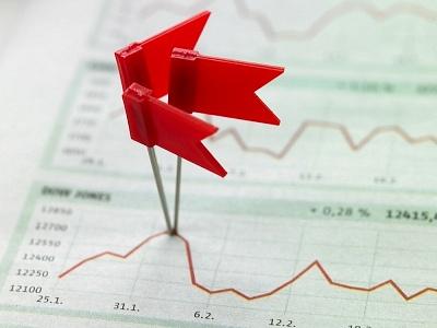 Investimenti pubblicitari: analisi e trend di crescita dei media digitali