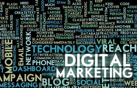 Digital Marketing Trends 2012: le attività che gli italiani svolgono in Rete