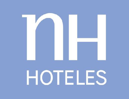 Wi-Fi Gratuito per NH Hoteles