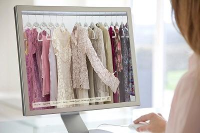Shopping online: numerosi studi indicano Pinterest come supporto migliore per l'ecommerce