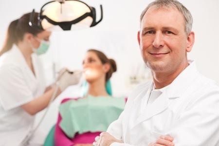 Il Digital Signage dal dentista
