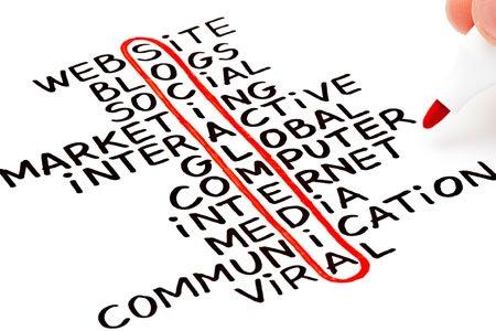 Brand e Social Media nel settore merceologico del Retail: lo studio di OssCom e Digital PR