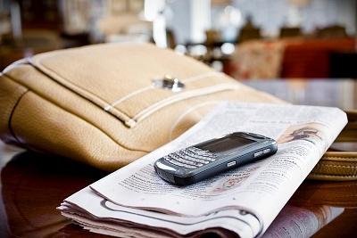 Il quotidiano The West Australian coniuga QR Code e Mobile Commerce contro la crisi