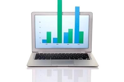 Ricerca IAB Europe: l'uso dei media e lo shopping online dei consumatori europei