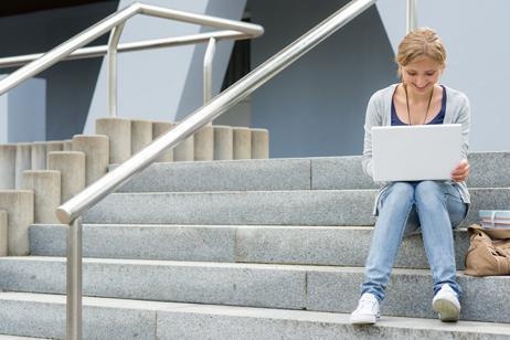 Wi-fi Verona: verso la semplificazione