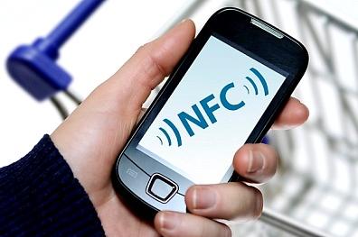 Parigi: il primo supermercato con tecnologia NFC cambia il modo di fare la spesa