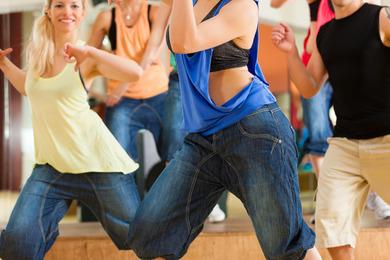 Coca-Cola: stappa la felicità a passi di danza